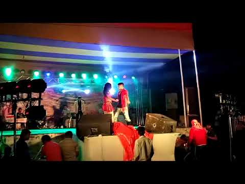 Video Bhojpuri song hot & sexy dance download in MP3, 3GP, MP4, WEBM, AVI, FLV January 2017