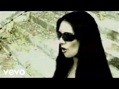 Tekst piosenki Mala Rodriguez - La Niña po polsku