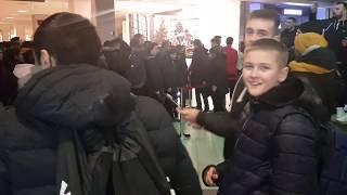 Promocja w xiaomi – Galeria Mokotów