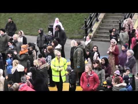 Savile Park Primary School bóng bay trang trí đám cưới bóng bay hidro giá rẻ 0977214401