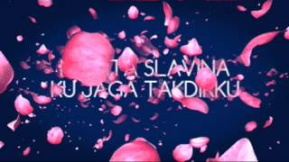 Nagita Slavina  Ku Jaga Takdirku  Lirik