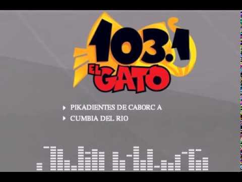 LA CHOKOLATASO 8/18/2010