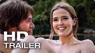 Nonton Everybody Wants Some Official Trailer  2016  Film Subtitle Indonesia Streaming Movie Download