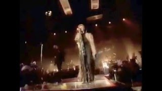 Live At 50Th Birthday - Concert New York Madison Square Garden 09.01.1997.