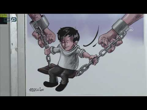 مصر العربية | تونس.. افتتاح المعرض الدائم لإحياء التراث الفلسطيني