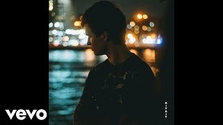 Video Ansel Elgort - All I Think About Is You (Audio) MP3, 3GP, MP4, WEBM, AVI, FLV Maret 2018