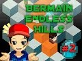 Endless Hills - Game yg menantang bgt (Game hard series)#2
