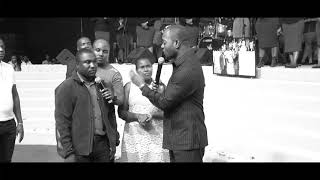 Video SHOCKING PROPHECY that proves Pastor Alph Lukau IS NOT A HUMAN. MP3, 3GP, MP4, WEBM, AVI, FLV Desember 2018