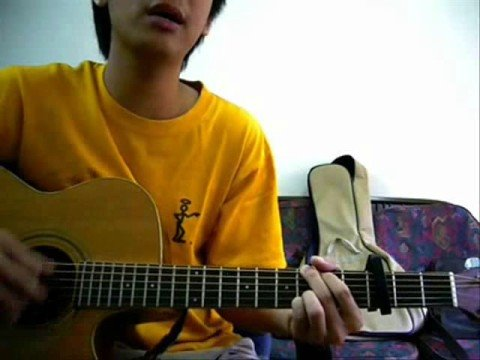 Spirit Touch Your Church Christian Guitar Tabs Abode