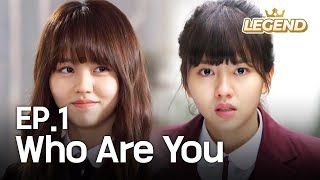 Video Who Are You | 후아유 EP.1 [SUB : KOR, ENG, CHN, MLY, VIE, IND] MP3, 3GP, MP4, WEBM, AVI, FLV Juni 2019