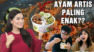 Video AYAM JERIT TITI KAMAL PEDASNYA BIKIN MENJERIT !! MP3, 3GP, MP4, WEBM, AVI, FLV April 2019