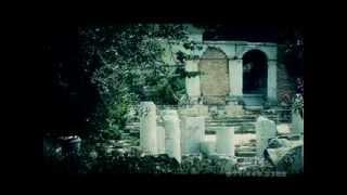 Nonton The Forgotten Dream   Documentary Film Subtitle Indonesia Streaming Movie Download