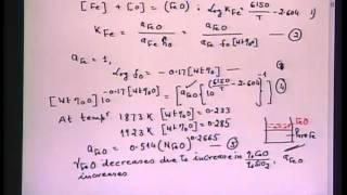 Mod-01 Lec-10 Lecture-10