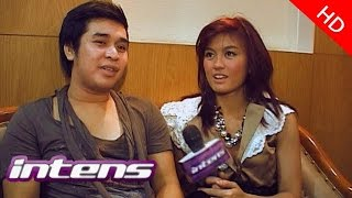Video Persahabatan Olga dan Agnes (2/3) - Intens 01 Mei 2015 MP3, 3GP, MP4, WEBM, AVI, FLV Maret 2019