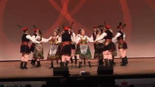 Hope For Haiti - Multicultural Gala Night