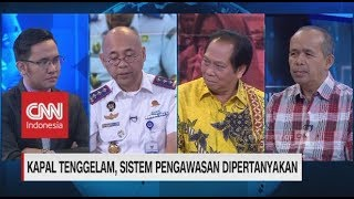 Video Anggota DPR: Angkutan Air dan Laut Kita Amburadul MP3, 3GP, MP4, WEBM, AVI, FLV Juni 2018