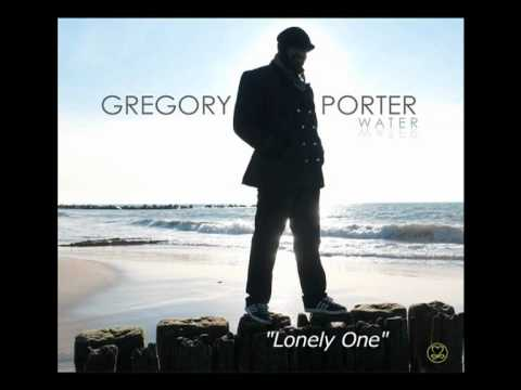 soul music - Vocal Jazz & soul music by Gregory Porter: http://motema.com/artist/gregory-porter
