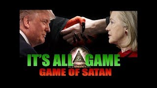 Video This is The End Game! Trump is part of their Plan! Storm is Coming 2019-2020 MP3, 3GP, MP4, WEBM, AVI, FLV Desember 2018