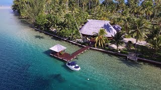 More here: https://www.conciergeauctions.com/auctions/motu-tiano-french-polynesia.