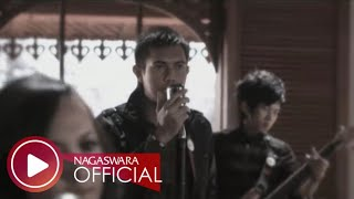 Video Merpati - Tak Rela (Official Music Video NAGASWARA) #music MP3, 3GP, MP4, WEBM, AVI, FLV Desember 2018