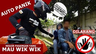 Video 297 - NEGOR PASANGAN WIK WIK LAGI ENA ENA MOJOK MP3, 3GP, MP4, WEBM, AVI, FLV April 2019