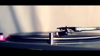 Portishead - All mine (Vinyl)