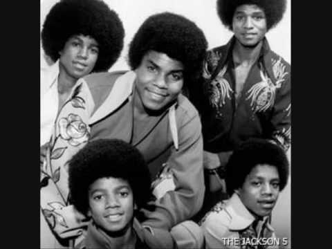 Jackson 5 - Shake your body (down to the ground) lyrics