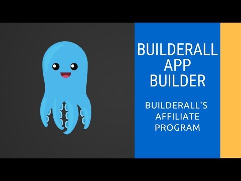 Builderall Mobile App Builder Review