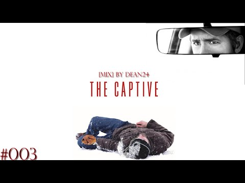 The Captive (International Trailer 3)