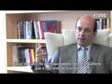 Com valora el procés d'integració monetària europeu?