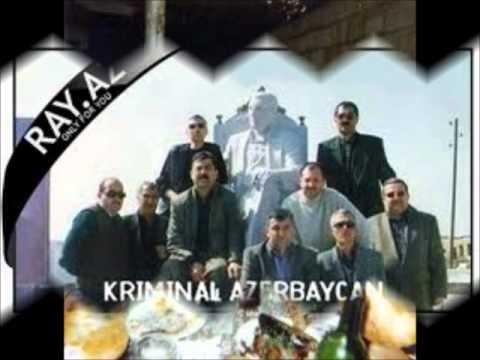 azerbaycan ogrulari
