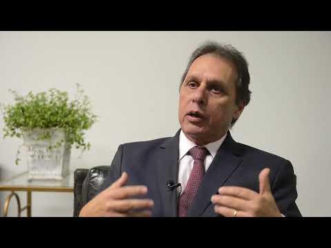 Reforma trabalhista ajuda empresas e trabalhadores a negociar ganhos mútuos