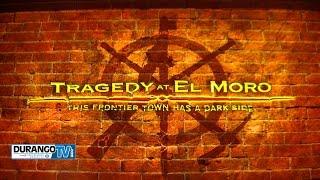 Tragedy at El Moro Premiere