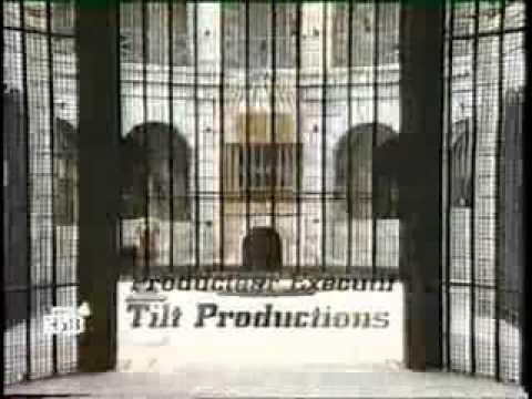 Телепередачи 90-х  часть 2 (видео)