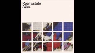 Primitive Real Estate