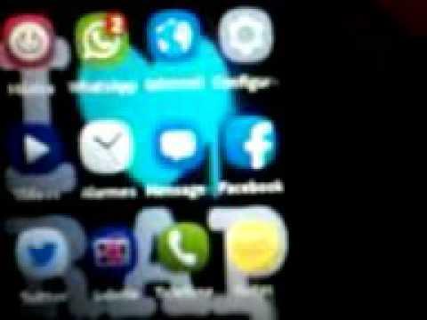Como baixar whatsapp para celular java atualizado