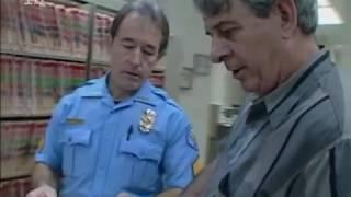 Video Detektywi Sądowi - Trucizna MP3, 3GP, MP4, WEBM, AVI, FLV Januari 2019