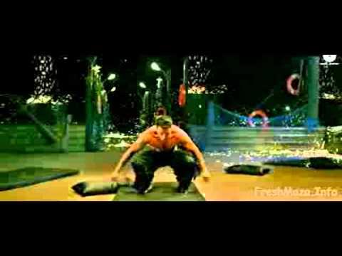 Video Maa Teri chunariya ABCD 2 varun dhawan download in MP3, 3GP, MP4, WEBM, AVI, FLV January 2017