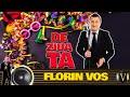 FloRIN Vos - De ziua ta - VIDEO OFFICIAL