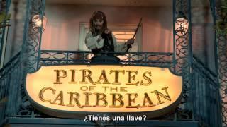 """¡Haz click en """"Suscribirse"""" para ser el primero en ver los nuevos videos de Walt Disney Studios!Sitio Oficial: http://www.disneylatino.com/peliculasSíguenos en:Facebook: http://www.facebook.com/DisneyStudiosLATwitter: https://twitter.com/DisneyStudiosLAInstagram: https://www.instagram.com/DisneyStudiosLA/"""