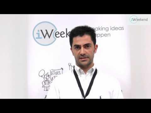 Entrevista a Rubén Colomer