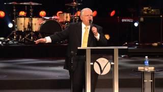 Video John Hagee - End Times Prophecy (WEX15) Victory Tulsa MP3, 3GP, MP4, WEBM, AVI, FLV September 2019