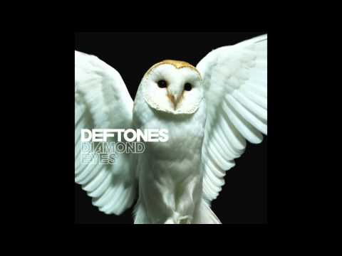 Deftones - Diamond Eyes (HQ)