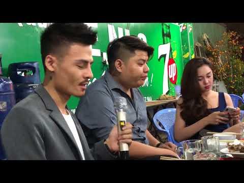Hoa Vinh hát Gọi tên em trong đêm live tại Đà Nẵng cực đỉnh - Thời lượng: 1:45.