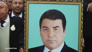 Most people outside of Central Asia know little about the gas-rich desert nation of Turkmenistan. The former Soviet Republic has virtually no independent media ...