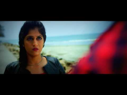 Video whatsapp status video in tamil for breakup love failure Rhythm Of Life download in MP3, 3GP, MP4, WEBM, AVI, FLV January 2017