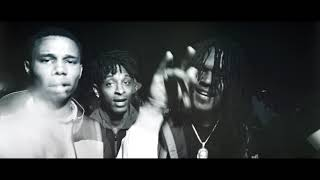 Video Young Nudy X 21 Savage - Since When (Official Music Video) MP3, 3GP, MP4, WEBM, AVI, FLV Juli 2018