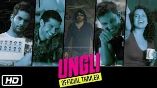 Ungli – Official Trailer | Feat. Emraan Hashmi, Kangana Ranaut, Randeep Hooda, Sanjay Dutt