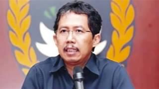 Video PSSI Yakin Persija vs Persib Aman, Meski Dengan Arema Rusuh MP3, 3GP, MP4, WEBM, AVI, FLV April 2018