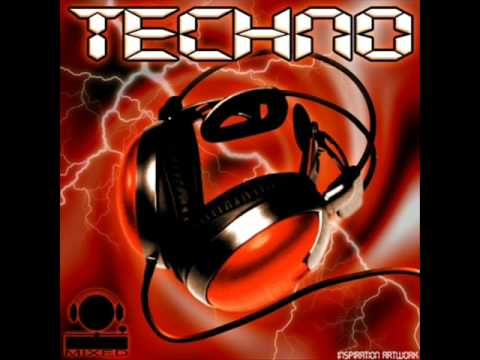 Best Techno 2009